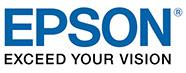 Epson Robots- SCARA & 6 Axis Robots