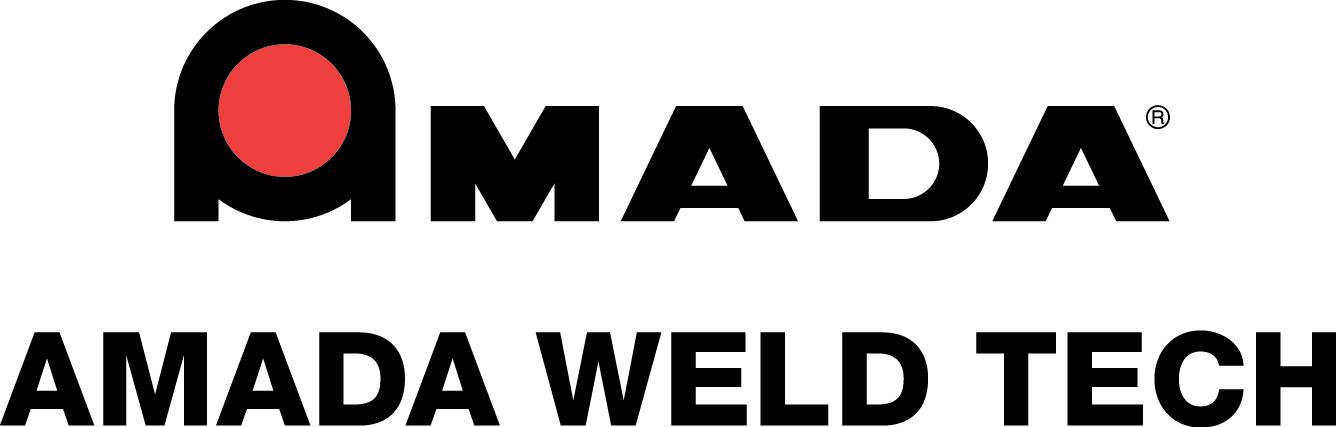 Amada Weld Tech Inc – Resistance Welding & Laser Technology